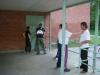 Utomhus 7 juni 2007_001