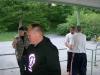 Utomhus 7 juni 2007_004