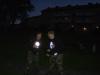 utomhus_25aug_2009_038