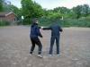 utomhus_4juni_2009_020