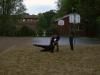 utomhus_4juni_2009_038