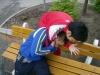 utomhus_8juni_2010_038