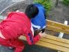 utomhus_8juni_2010_040