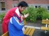utomhus_8juni_2010_043