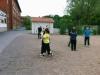 utomhus_juni_2011_001