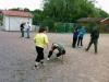 utomhus_juni_2011_002
