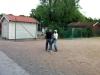 utomhus_juni_2011_004
