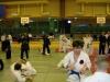 varcamp_markaryd_2008_002