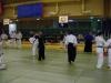 varcamp_markaryd_2008_008