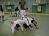 varcamp_markaryd_2008_013