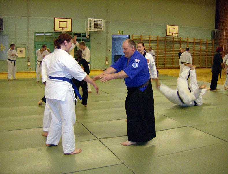 varcamp_markaryd_2008_012
