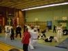 varcamp_markaryd_2007_001