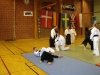varcamp_markaryd_2007_002