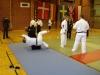 varcamp_markaryd_2007_015