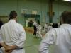 varcamp_markaryd_2007_016