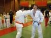 varcamp_markaryd_2007_022