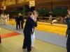 varcamp_markaryd_2007_028