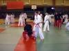 varcamp_markaryd_2007_031