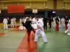 varcamp_markaryd_2007_032